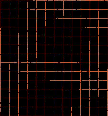 quadrado